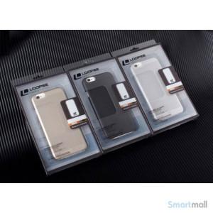 Smart-cover-til-iPhone-6-med-perforeret-struktur-og-god-koeling-guldfarvet6