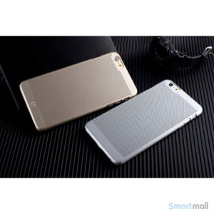 Smart-cover-til-iPhone-6-med-perforeret-struktur-og-god-koeling-solvfarvet4