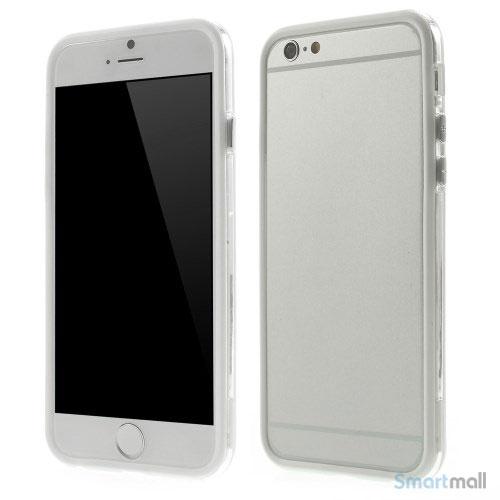 bumper-i-hybrid-plast-til-iphone-6-og-iphone-6s-hvid