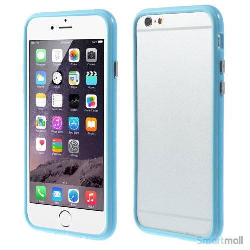bumper-til-iphone-6-i-hybrid-plastkombination-blaa