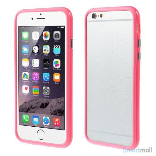 bumper-til-iphone-6-i-hybrid-plastkombination-roed