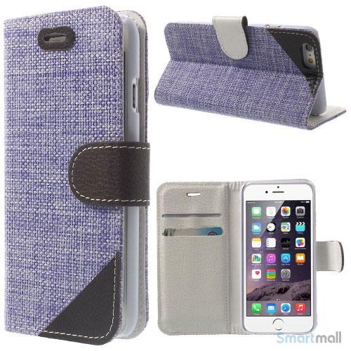 flip-cover-i-bloedt-laeder-til-iphone-6-med-haandstrop-lilla
