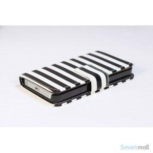 kombineret-laederpung-og-hardcase-for-iphone-5-5s-sorte-striber-hvid7