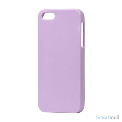 laekker-formstoebt-cover-til-iphone-5-5s-i-tpu-gel-lilla