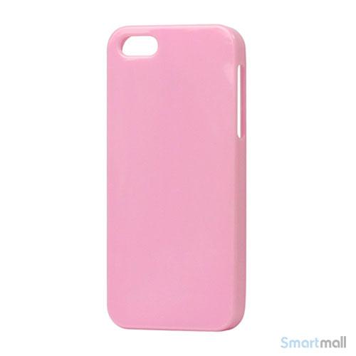 laekker-formstoebt-cover-til-iphone-5-5s-i-tpu-gel-pink
