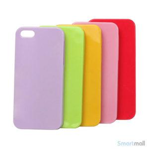 laekker-formstoebt-cover-til-iphone-5-5s-i-tpu-gel-pink2
