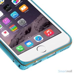 Metalbumper-til-iPhone-6,-forberedt-til-noeglering-mv-blaa6