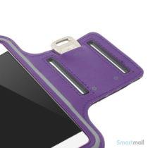 praktisk-mobil-armbaand-til-iphone-6-og-iphone-6s-lilla7