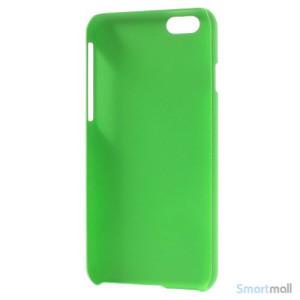 Prisbilligt cover til iPhone 6 med god beskyttelse - Groen4