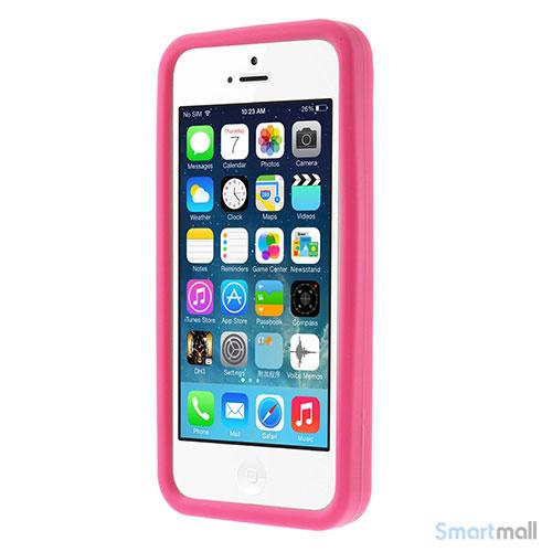 sjovt-nintendo-inspireret-silikone-cover-til-iphone-5-og-5s-rose2