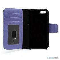 sort-laederpung-med-smarte-detaljer-til-iphone-5-og-5s-sort-lilla7