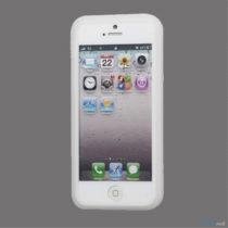 trendy-silikone-cover-til-iphone-5-og-5s-med-daekmoenster-gennemsigtig2