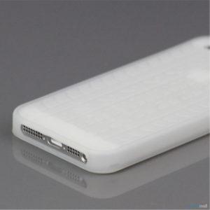 trendy-silikone-cover-til-iphone-5-og-5s-med-daekmoenster-gennemsigtig3