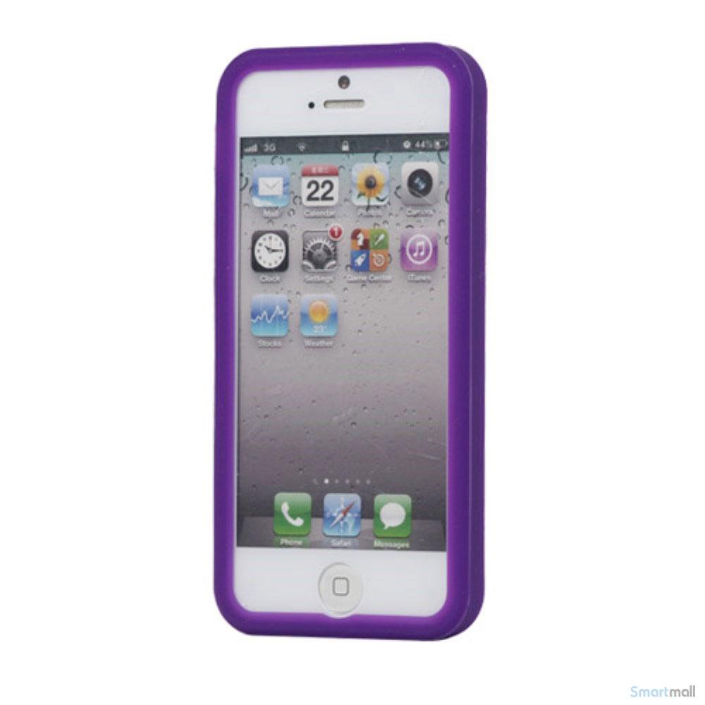 trendy-silikone-cover-til-iphone-5-og-5s-med-daekmoenster-lilla2