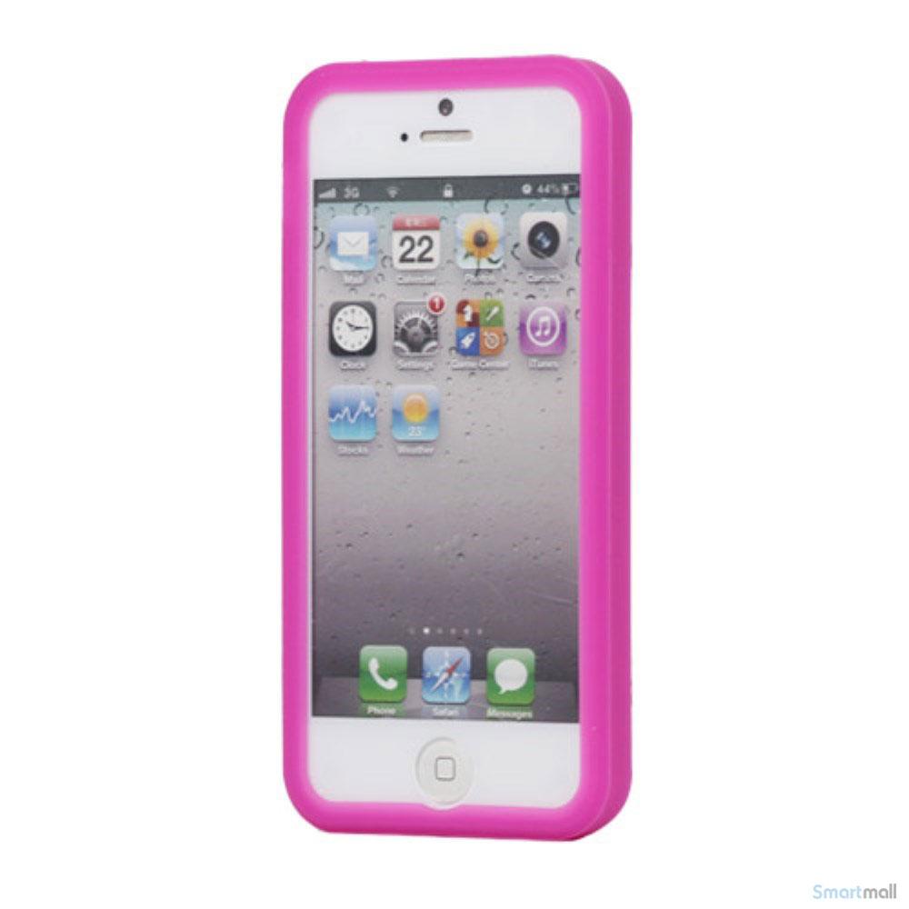 trendy-silikone-cover-til-iphone-5-og-5s-med-daekmoenster-rose2