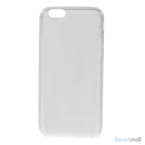 ultratyndt-tpu-cover-til-iphone-6-og-iphone-6s-transparent-graa1