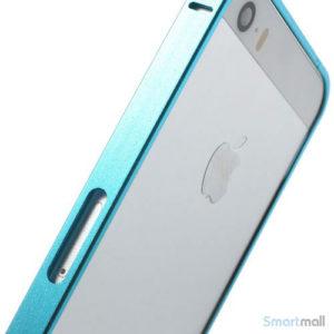 alu-bumper-med-indbyggede-knapper-til-iphone-5-og-5s-blaa5