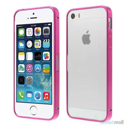 alu-bumper-med-indbyggede-knapper-til-iphone-5-og-5s-rose