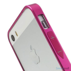 alu-bumper-med-indbyggede-knapper-til-iphone-5-og-5s-rose5