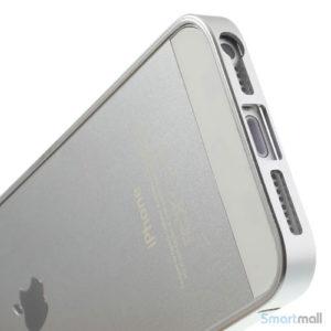 alu-bumper-med-indbyggede-knapper-til-iphone-5-og-5s-soelv7