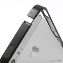 alu-bumper-med-indbyggede-knapper-til-iphone-5-og-5s-sort7
