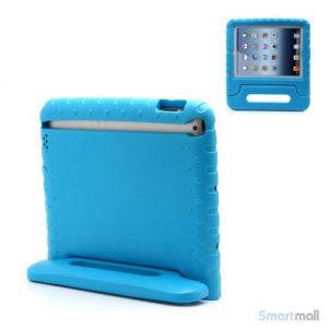 baerbart-cover-i-miljoevenlig-eva-skum-til-ipad-2-3-og-4-blaa