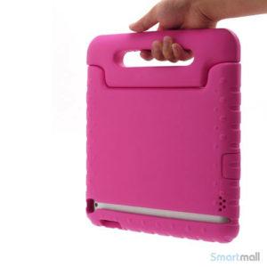 baerbart-cover-i-miljoevenlig-eva-skum-til-ipad-2-3-og-4-rose5
