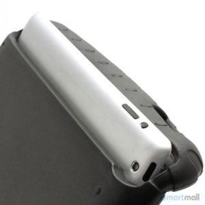 baerbart-cover-i-miljoevenlig-eva-skum-til-ipad-2-3-og-4-sort7
