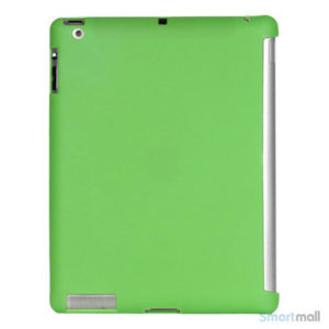 bloedt-tpu-cover-til-bagsiden-af-ipad-2-3-og-4-groen