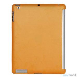 bloedt-tpu-cover-til-bagsiden-af-ipad-2-3-og-4-orange