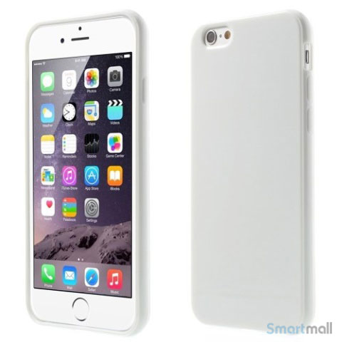 bloedt-tpu-cover-til-iphone-6-og-6s-med-glossy-hvid
