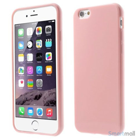 bloedt-tpu-cover-til-iphone-6-og-6s-med-glossy-effekt-pink