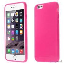 bloedt-tpu-cover-til-iphone-6-og-6s-med-glossy-rosa