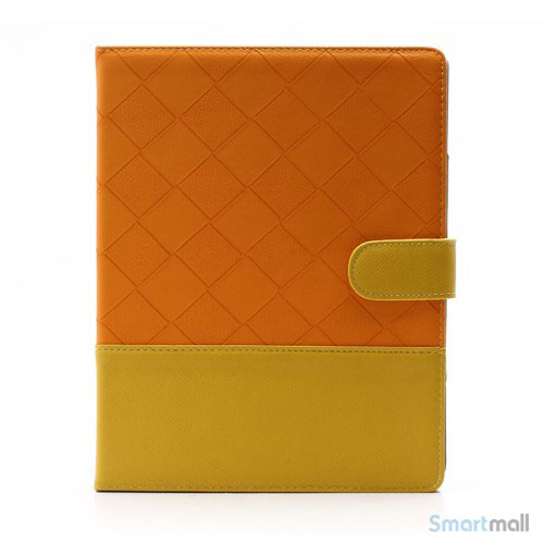 elegant-to-farvet-laedercover-til-ipad-2-3-og-4-gul-orange2