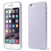ensfarvet-bloedt-cover-med-glossy-effekt-til-iphone-6-og-6s-lyslilla