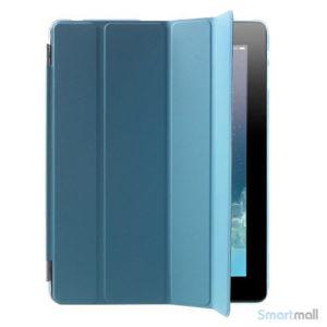 fire-foldet-cover-til-ipad-3-og-ipad-4-med-sleep-wake-funktion-blaa4