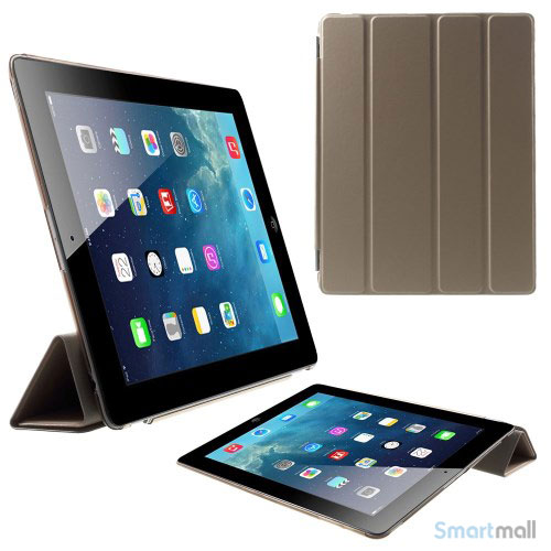 fire-foldet-cover-til-ipad-3-og-ipad-4-med-sleep-wake-funktion-champagne