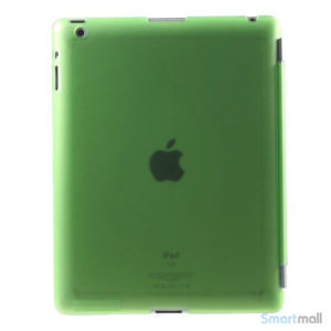fire-foldet-cover-til-ipad-3-og-ipad-4-med-sleep-wake-funktion-groen3
