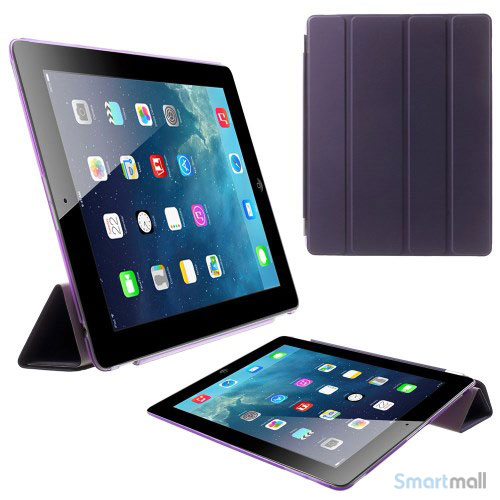 fire-foldet-cover-til-ipad-3-og-ipad-4-med-sleep-wake-funktion-lilla