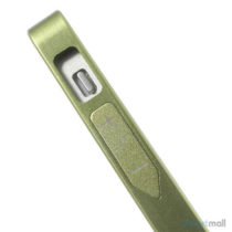 flot-aluminiums-bumper-til-iphone-5-og-iphone-5s-groen6