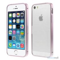 flot-aluminiums-bumper-til-iphone-5-og-iphone-5s-pink