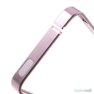 flot-aluminiums-bumper-til-iphone-5-og-iphone-5s-pink7