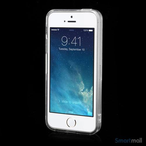 flot-cover-med-krystalklar-bagside-til-iphone-5-og-5s-gennemsigtig3