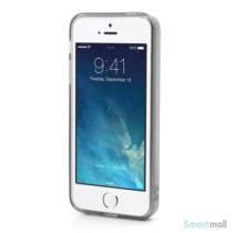 flot-cover-med-krystalklar-bagside-til-iphone-5-og-5s-graa3