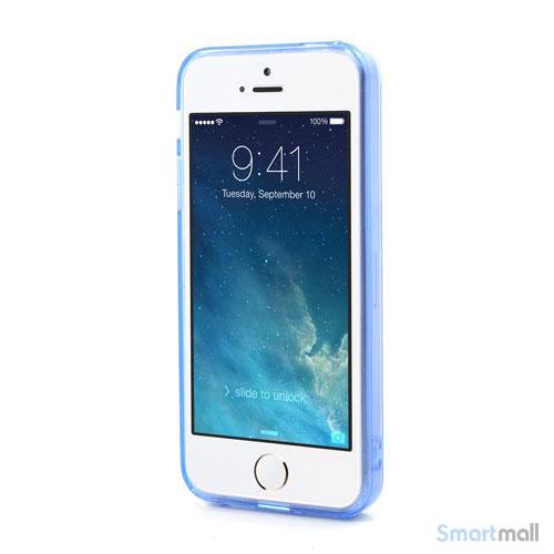 flot-cover-med-krystalklar-bagside-til-iphone-5-og-5s-moerkeblaa3