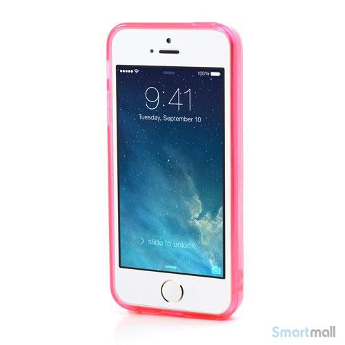 flot-cover-med-krystalklar-bagside-til-iphone-5-og-5s-pink3