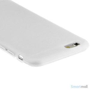 iPhone 6 Silikone Cover - Billige TPU covers til iPhone 6 » c47e011366132