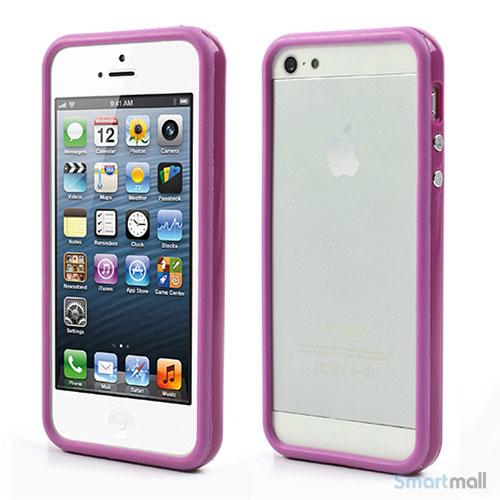 hybrid-bumper-med-god-beskyttelse-for-iphone-5-og-5s-lilla