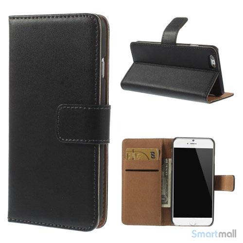klassisk-sort-pung-i-aegte-laeder-til-iphone-6-og-iphone-6s1