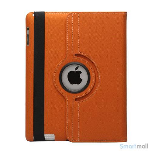 laekkert-drejbart-laedercover-til-ipad-2-3-og-4-orange4